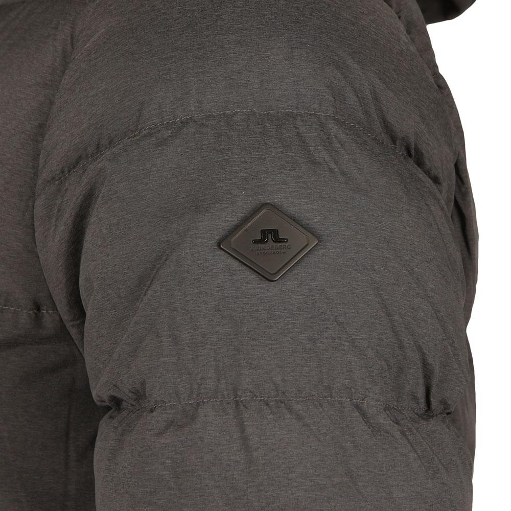 Barry 77 Rich Nylon Jacket main image