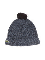 Boys RB8941 Bobble Beanie