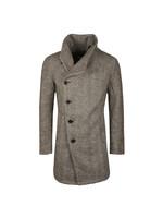 Noirex Coat