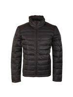 Packable Down Jacket
