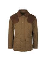 Fulmar Jacket