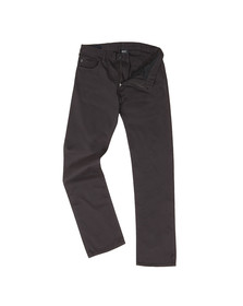 Armani Jeans Mens Blue J45 Trouser
