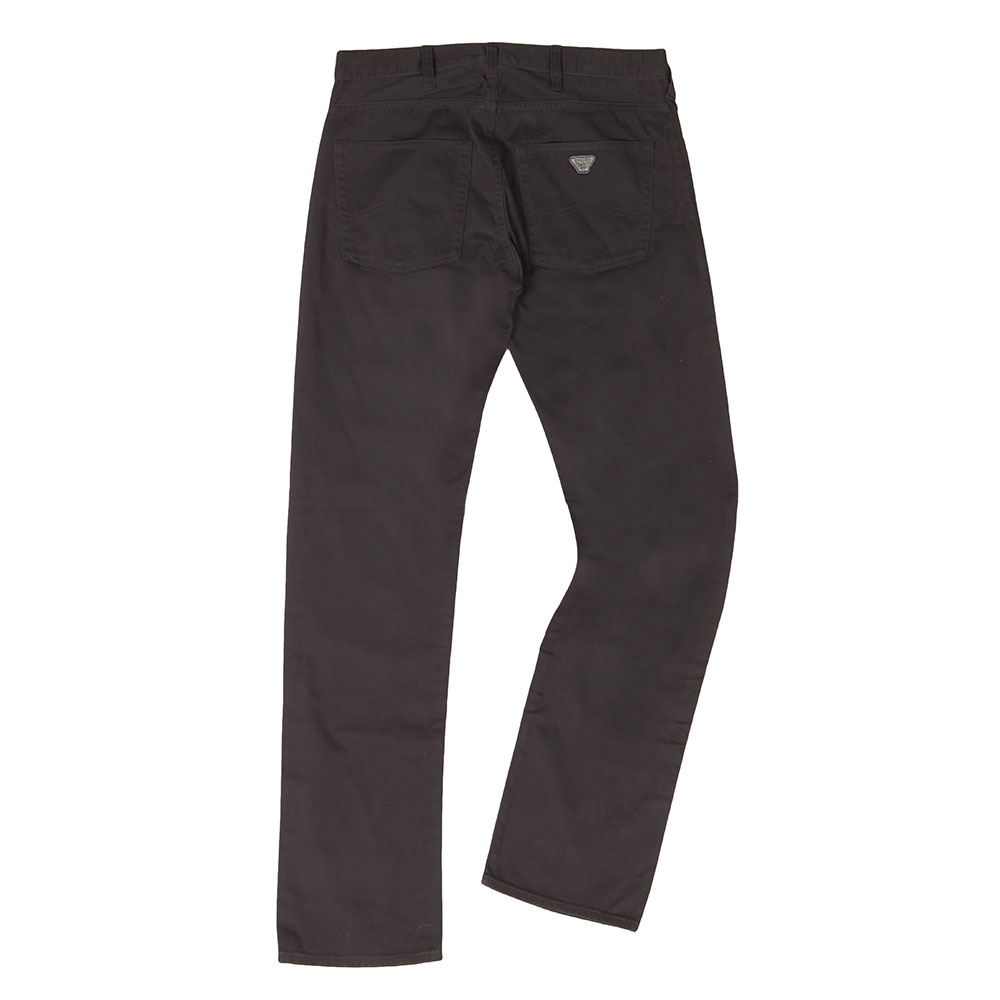 J45 Trouser main image