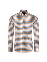 L/S Dulton Shirt