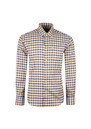 L/S Dulton Shirt additional image