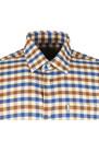 L/S Dulton Shirt additional image