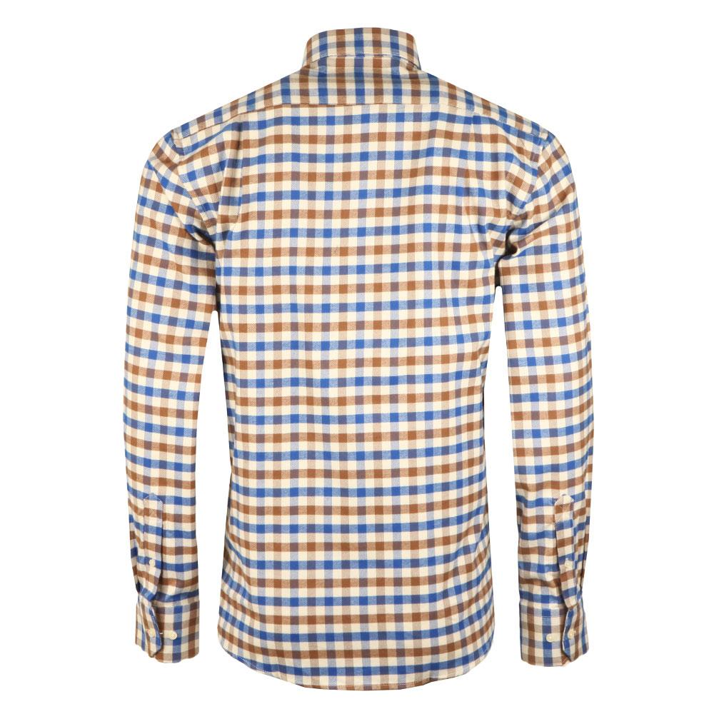 L/S Dulton Shirt main image