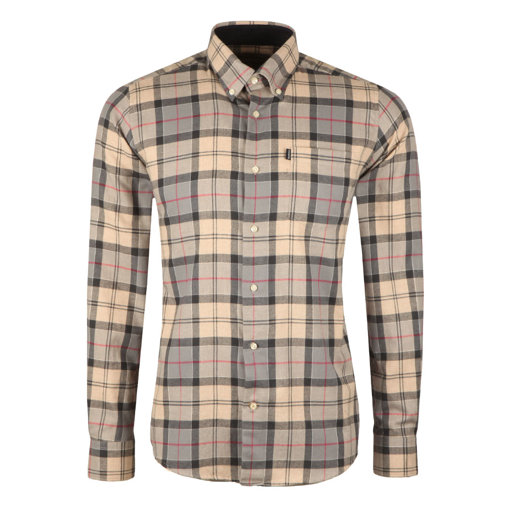 L/S Murray Shirt main image
