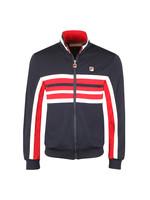 Monti Track Jacket