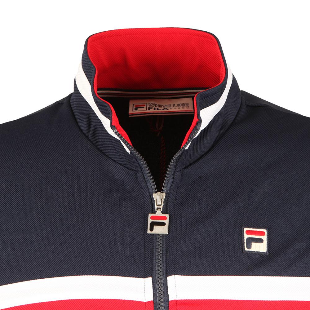 Monti Track Jacket main image
