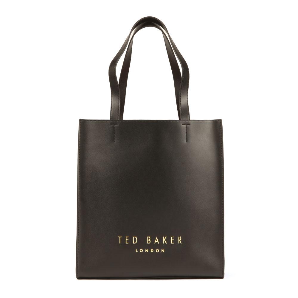4d6bc7102edd4 Ted Baker Elissa Statement Letters Shopper