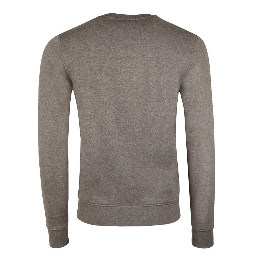 SH7613 Sweatshirt main image
