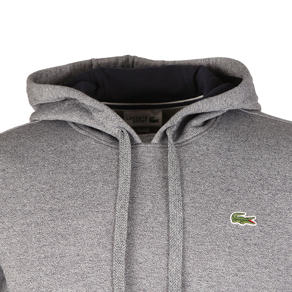 SH2128 Hooded Sweat main image
