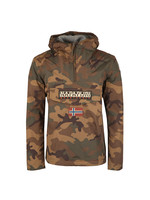 Rainforest Winter Jacket