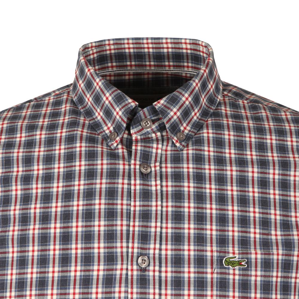 L/S CH0852 Shirt main image