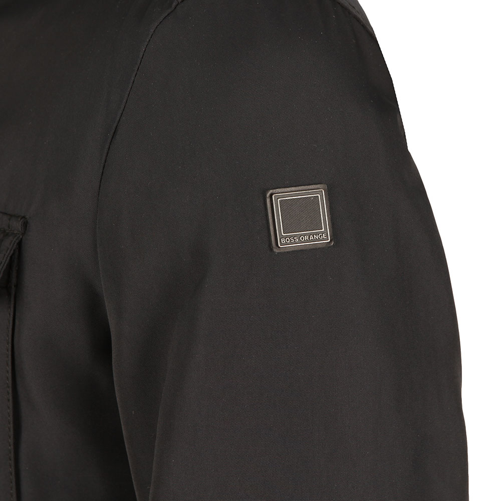 Onick Jacket main image