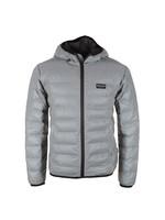 Pathway Puffer Jacket