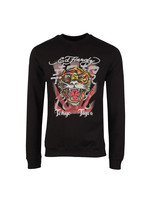 Roar Japan Crew Sweat