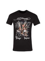 Eagle Japan T Shirt