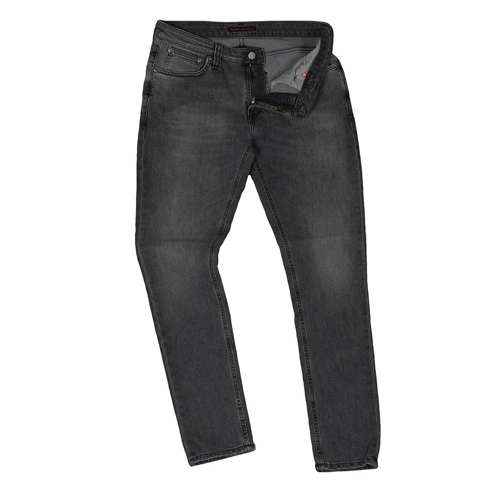 62e832afba79 Nudie Jeans Skinny Lin Jean
