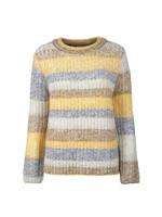Hive Knit