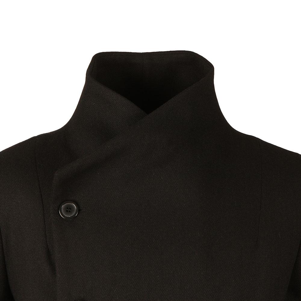 Noirex Coat main image
