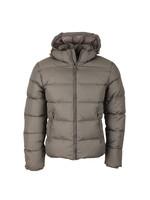 Spoutnic Jacket