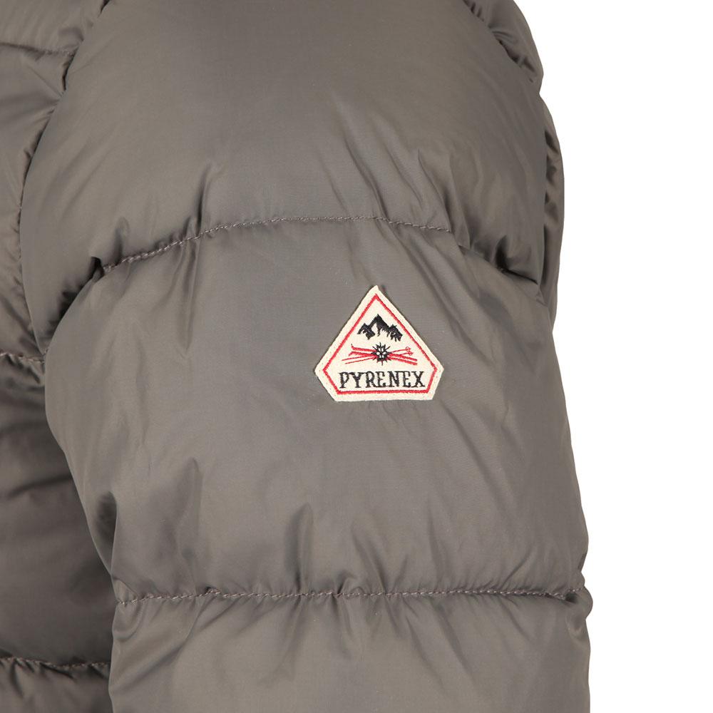 Spoutnic Jacket main image