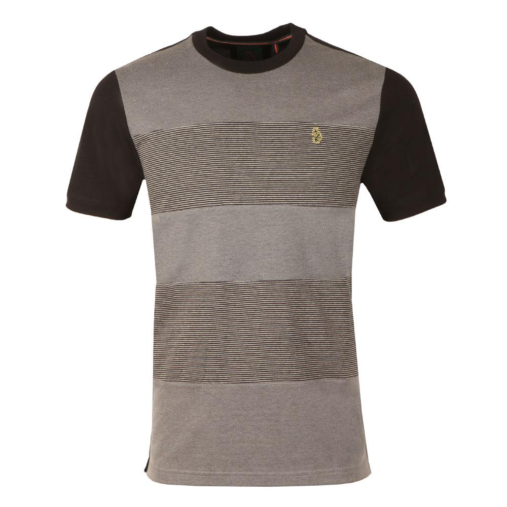 Sober Baz T-Shirt main image