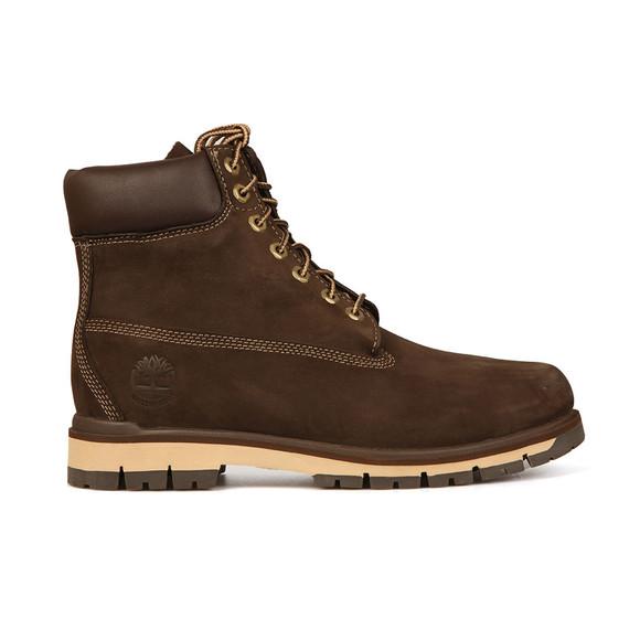 Timberland Mens Brown Radford 6 Inch Boot main image