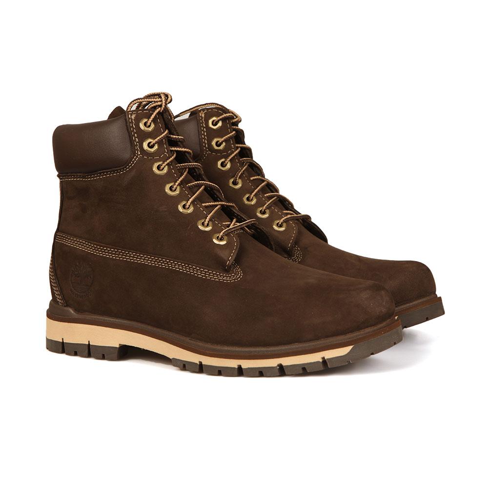 Radford 6 Inch Boot main image