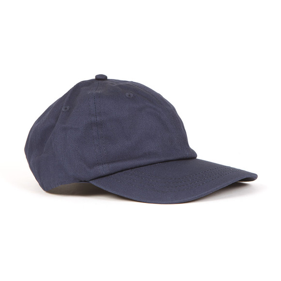 Luke 1977 Mens Blue Glades Cap main image