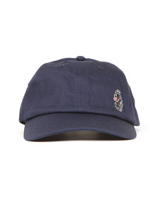 Luke 1977 Mens Blue Glades Cap