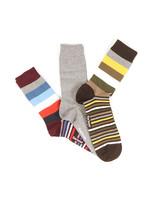 Haywood Sock Gift Set