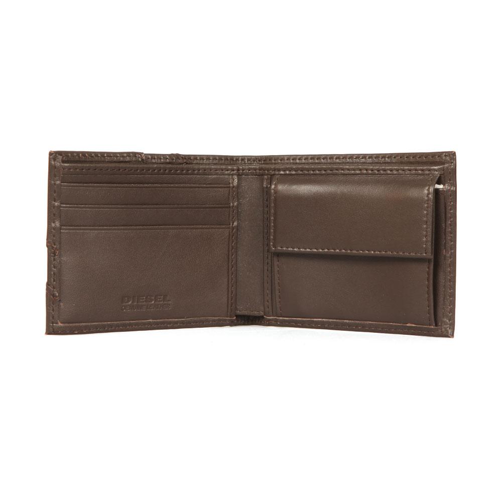 Hiresh XS Wallet main image