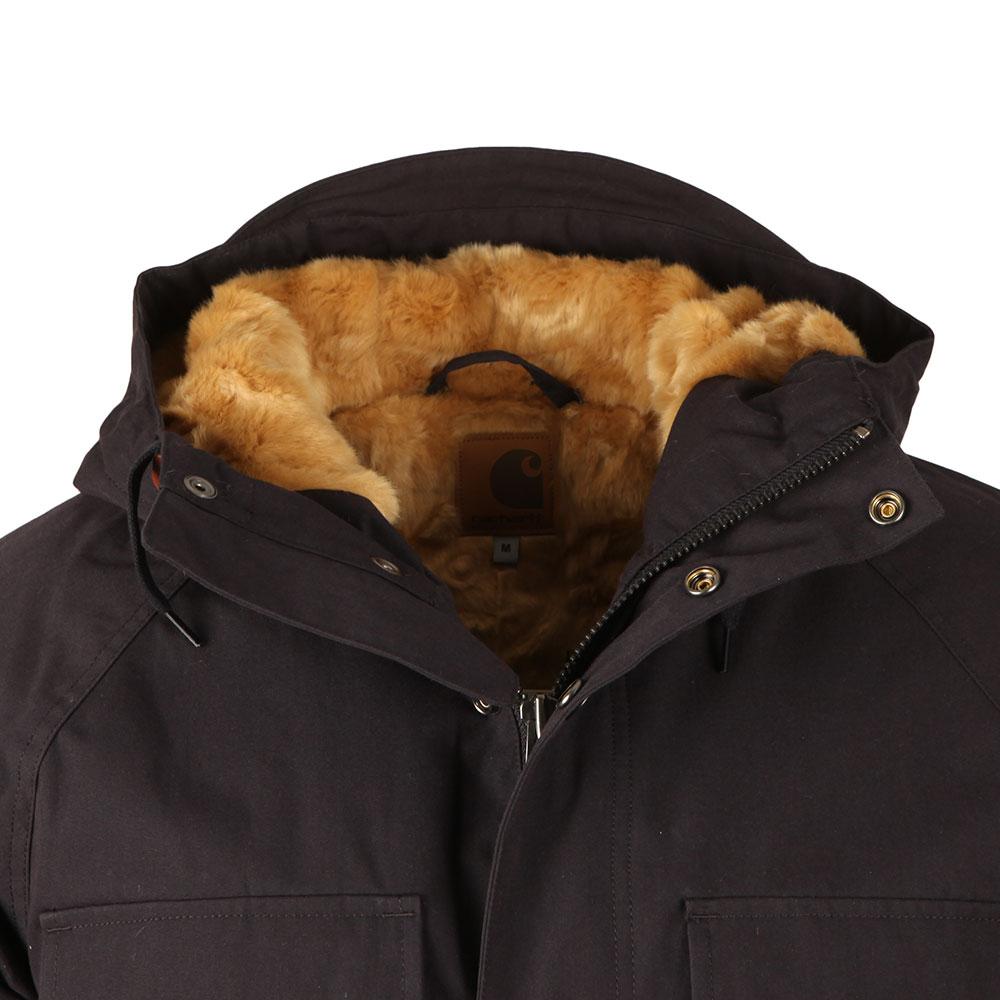 Mentley Jacket main image