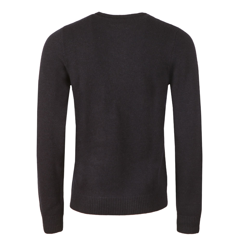 Allen Sweater main image