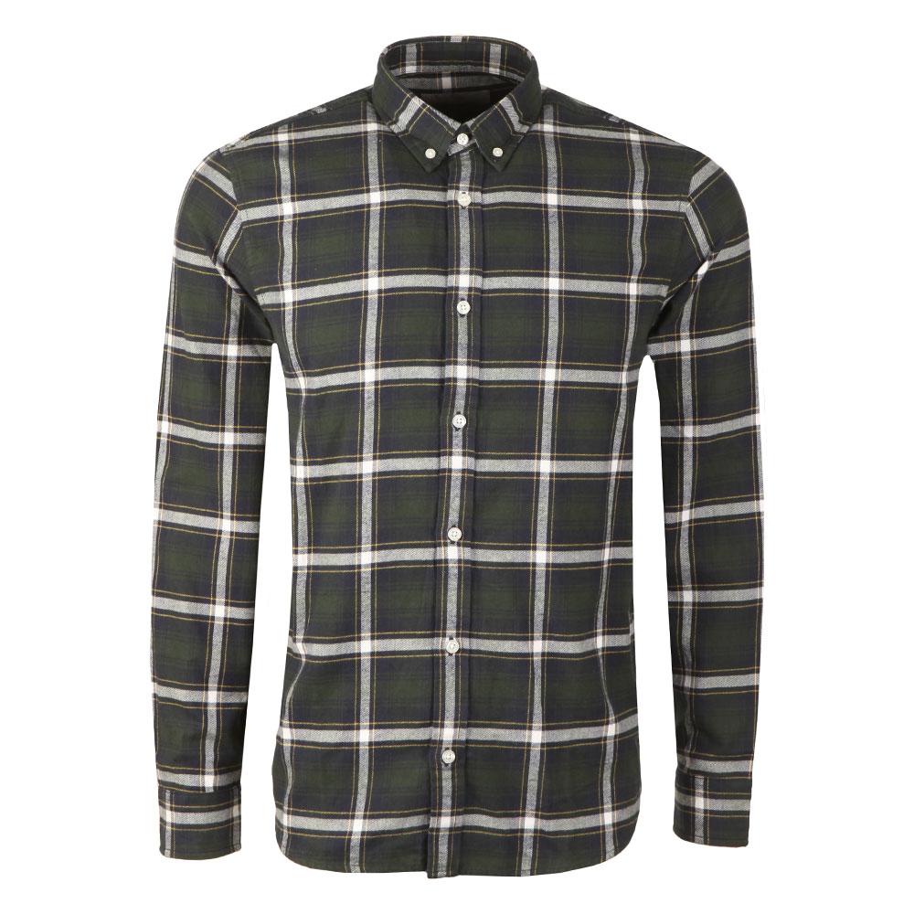 Lamont Shirt main image