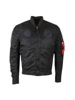 MA1 Nasa Jacket