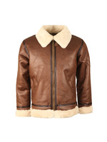 B3 Flight Jacket