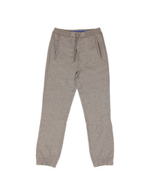 Boss Green Mens Grey Hadiko Sweatpant