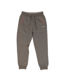 Boss Mens Grey Authentic Pant