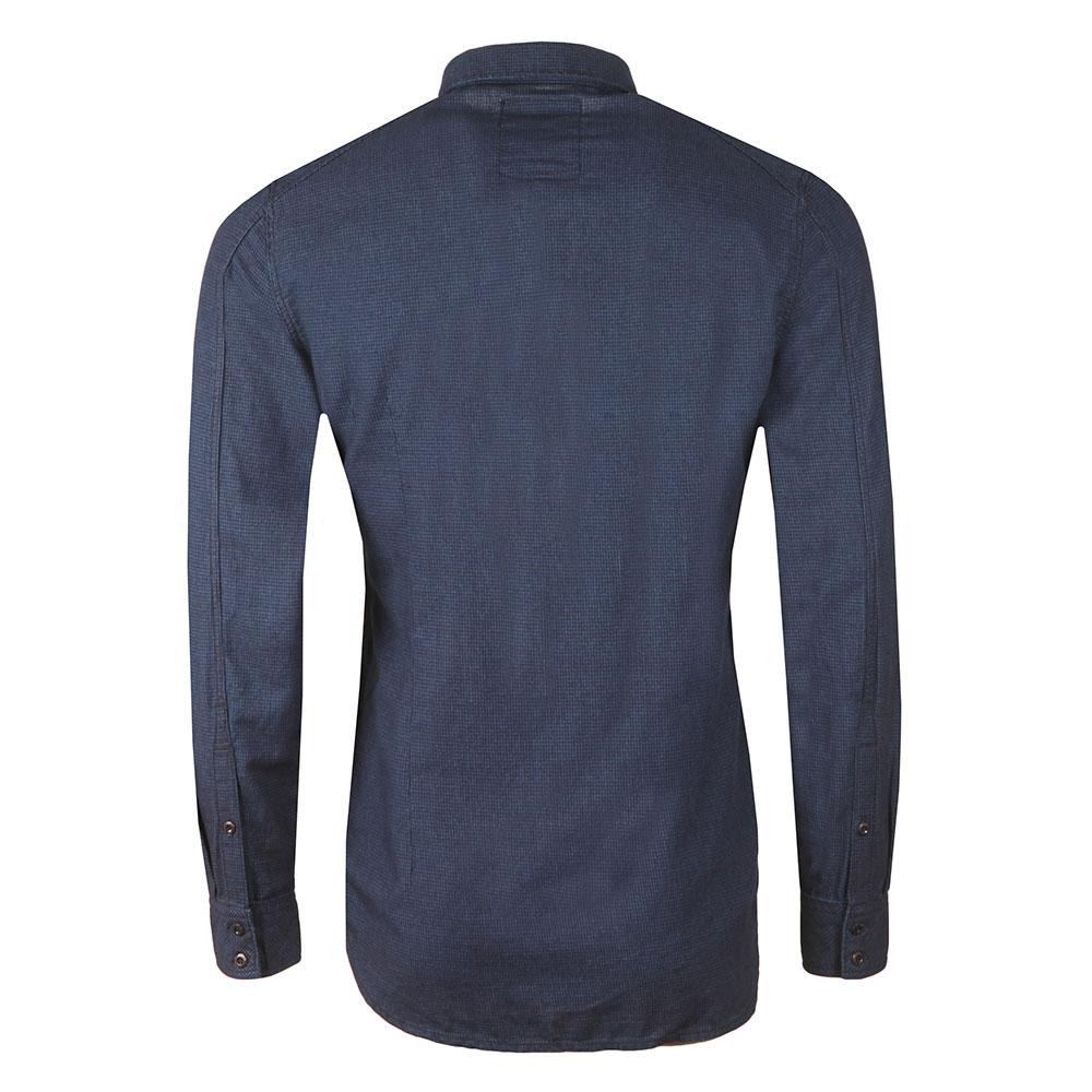 L/S Landoh Shirt main image