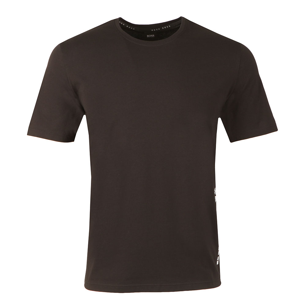 4c092ef22 BOSS Bodywear Identity T Shirt | Oxygen Clothing