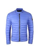 M8855 Puffer Jacket