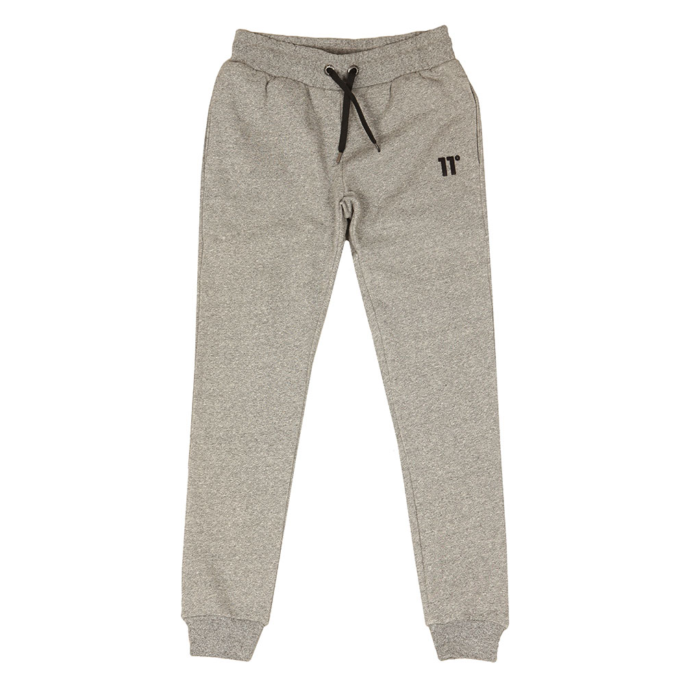 Composite Skinny Jogger main image