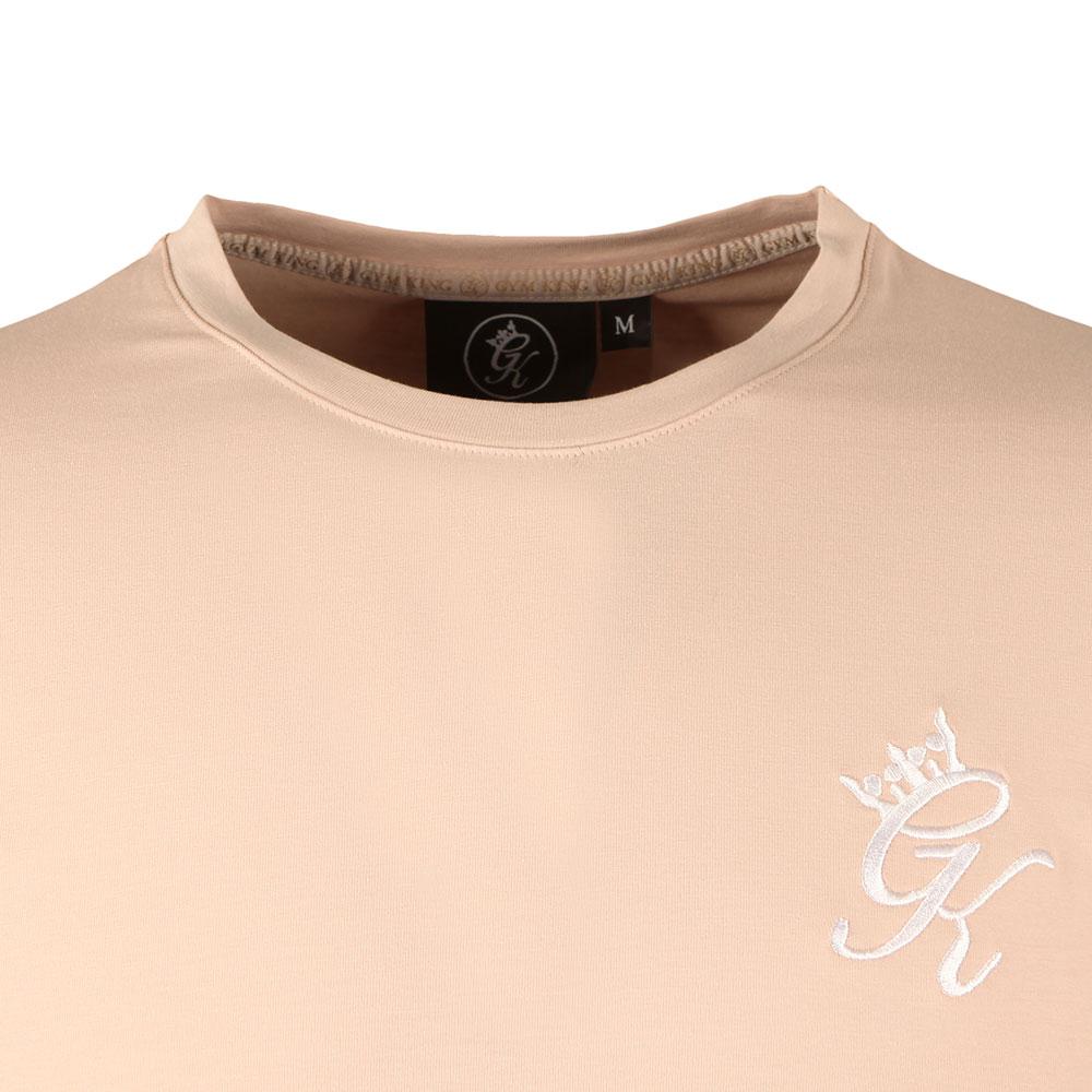 Long Sleeve Undergarment Tee main image