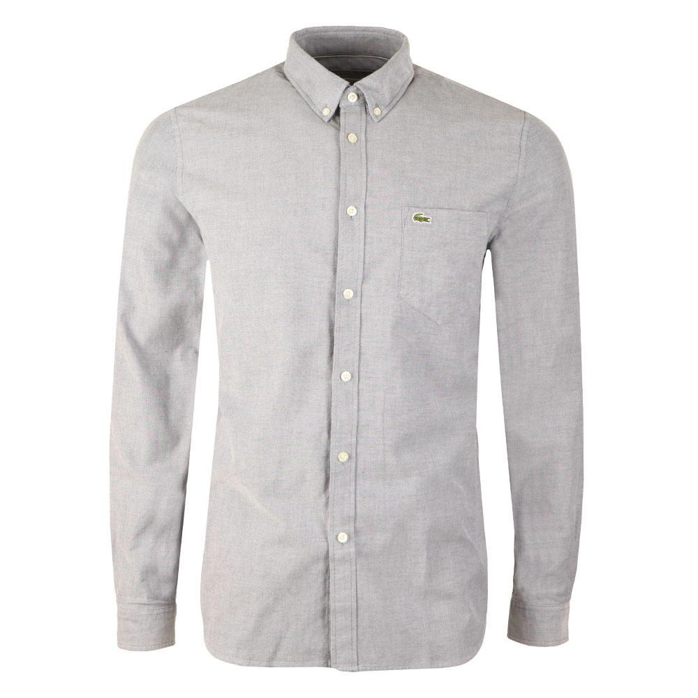 L/S CH9598 Shirt