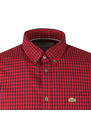 L/S CH9559 Check Shirt additional image