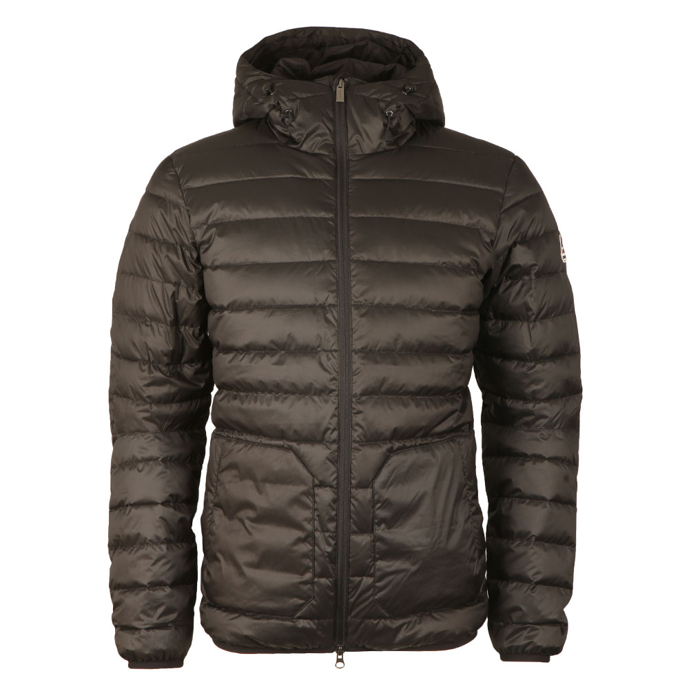 Montardo Jacket main image